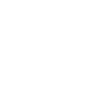 demo-attachment-15-logo-white